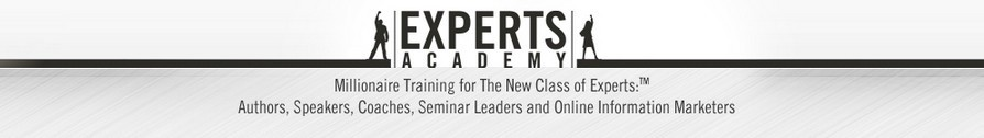 Experts Academy