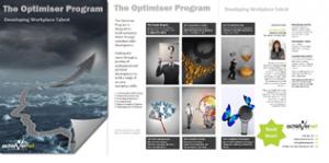 The Optimiser Program