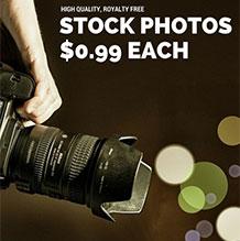 cheap-stock-photos-new