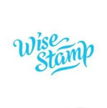 wisestamp1New