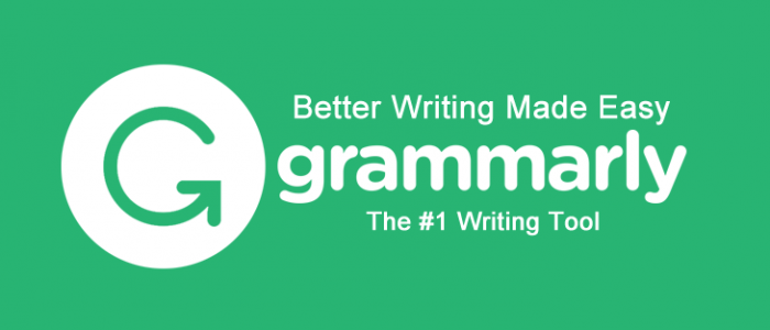 Spelling and grammar checker
