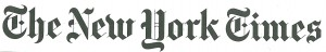 new-york-times-logo-copy3