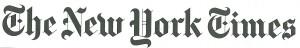 new-york-times-logo-copy3